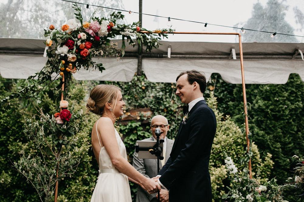 05122017-jana-jacob-mymoon-williamsburg-brooklyn-wedding-100.jpg