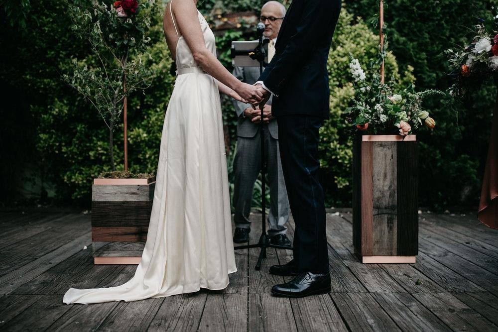 05122017-jana-jacob-mymoon-williamsburg-brooklyn-wedding-102.jpg