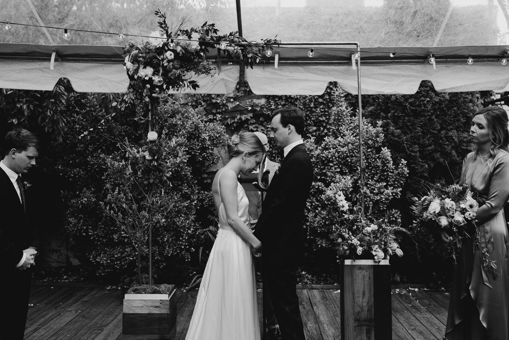 05122017-jana-jacob-mymoon-williamsburg-brooklyn-wedding-101.jpg