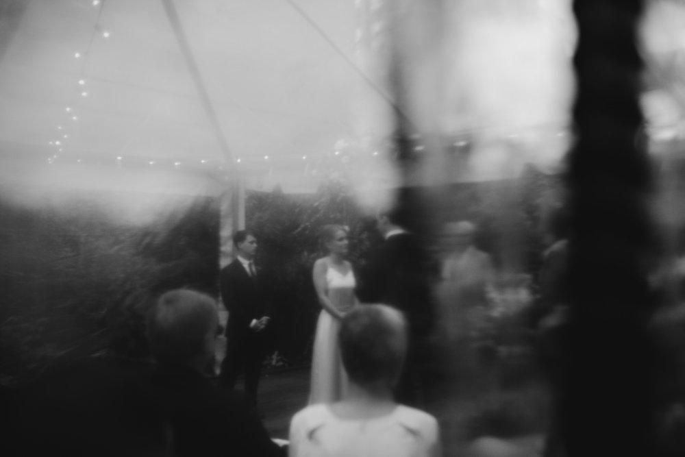 05122017-jana-jacob-mymoon-williamsburg-brooklyn-wedding-103.jpg