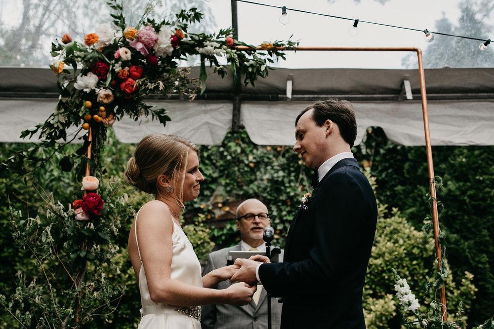 05122017-jana-jacob-mymoon-williamsburg-brooklyn-wedding-104.jpg