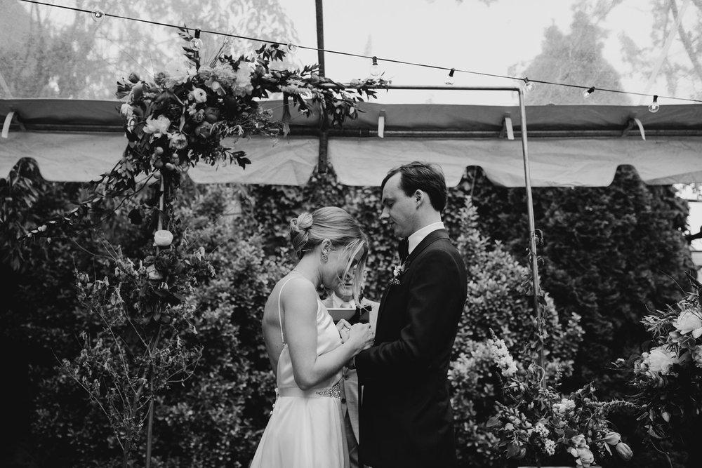 05122017-jana-jacob-mymoon-williamsburg-brooklyn-wedding-105.jpg