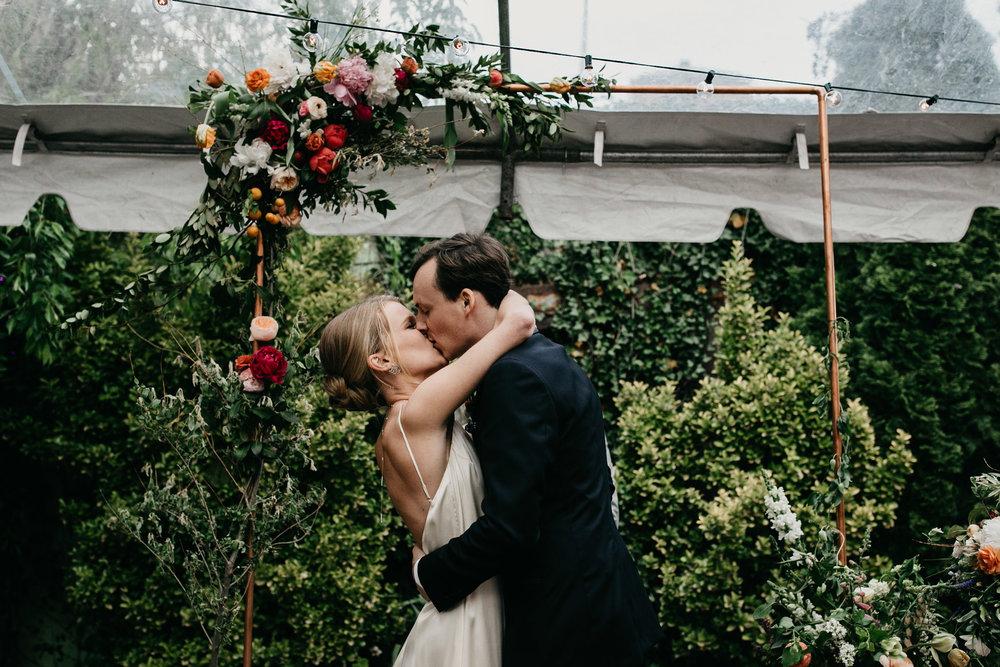 05122017-jana-jacob-mymoon-williamsburg-brooklyn-wedding-106.jpg