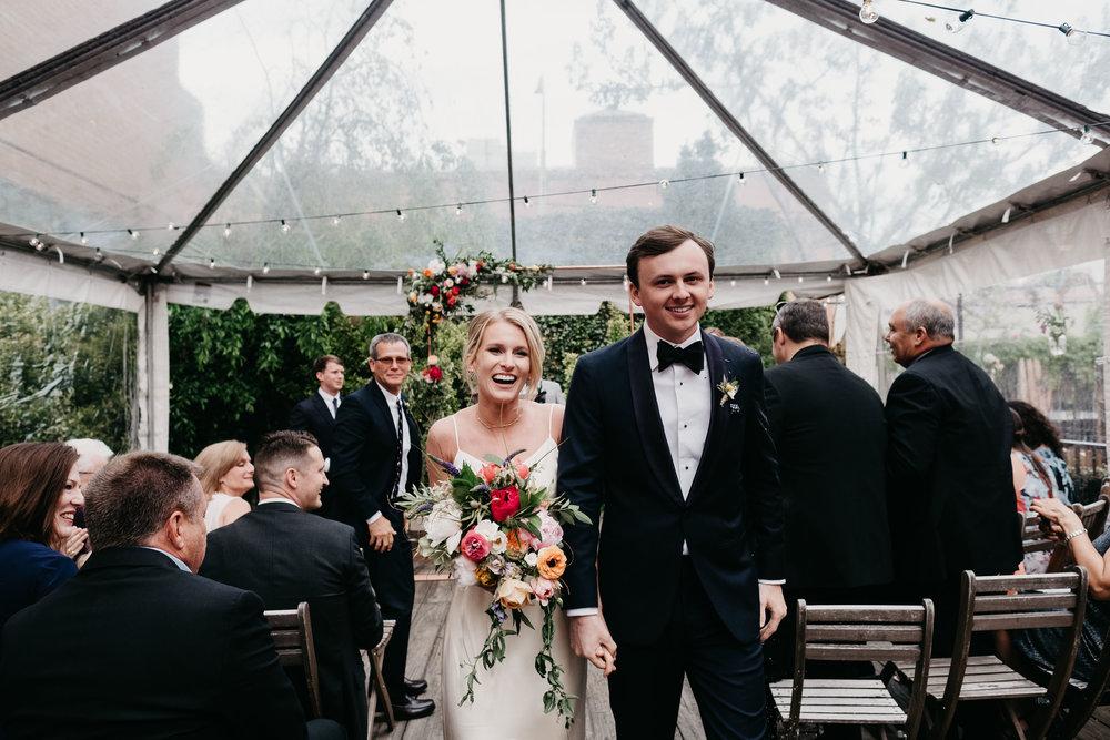 05122017-jana-jacob-mymoon-williamsburg-brooklyn-wedding-107.jpg