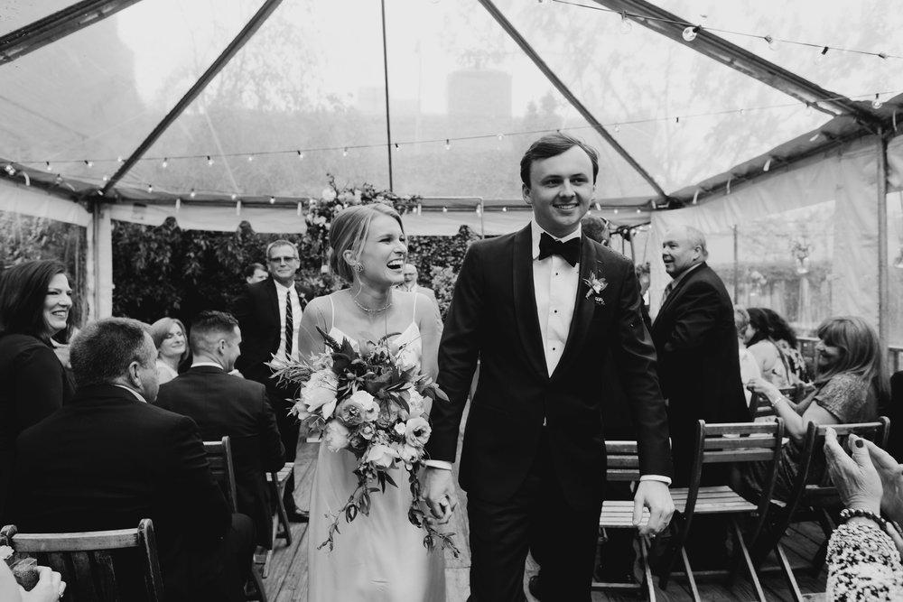 05122017-jana-jacob-mymoon-williamsburg-brooklyn-wedding-108.jpg