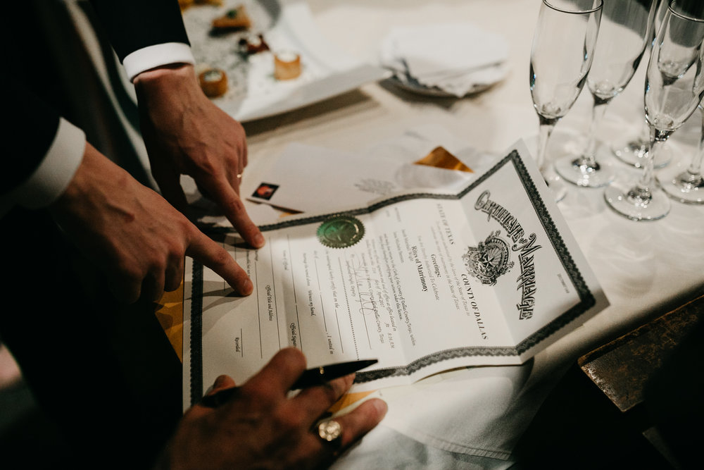 05122017-jana-jacob-mymoon-williamsburg-brooklyn-wedding-111.jpg