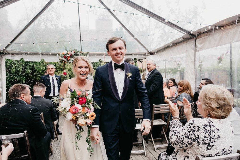 05122017-jana-jacob-mymoon-williamsburg-brooklyn-wedding-109.jpg