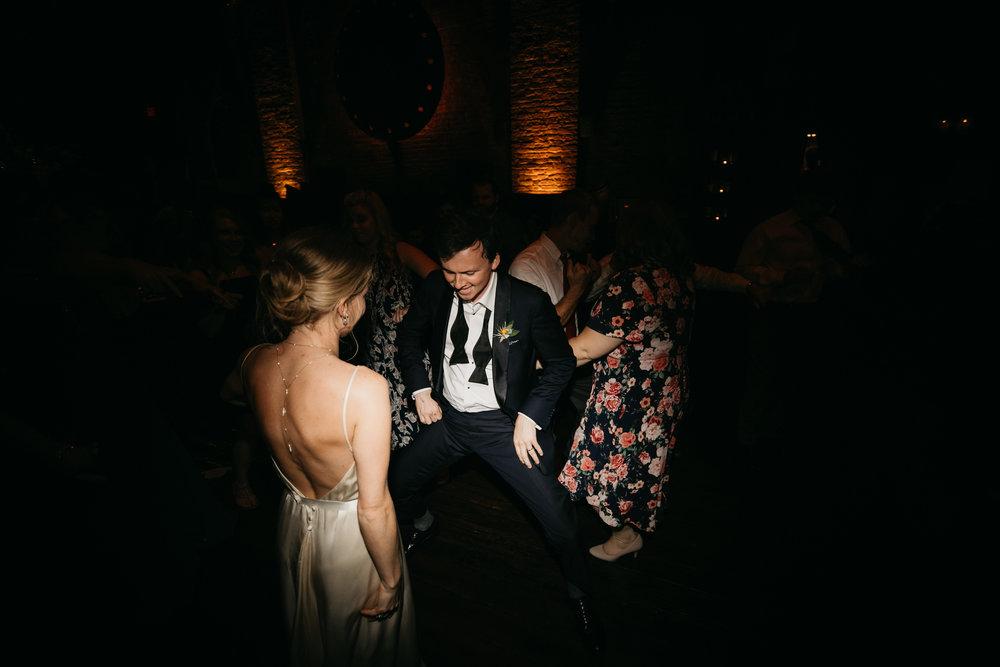 05122017-jana-jacob-mymoon-williamsburg-brooklyn-wedding-150.jpg