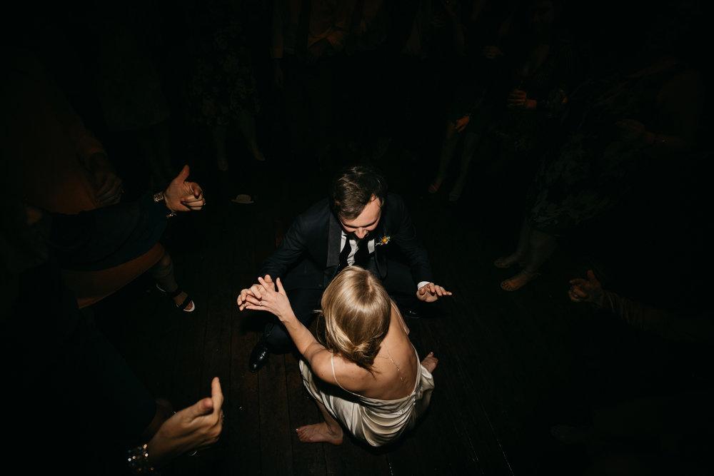 05122017-jana-jacob-mymoon-williamsburg-brooklyn-wedding-151.jpg