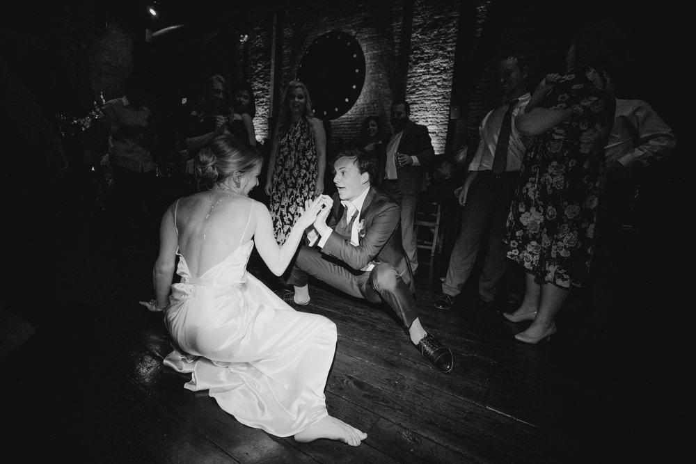 05122017-jana-jacob-mymoon-williamsburg-brooklyn-wedding-152.jpg