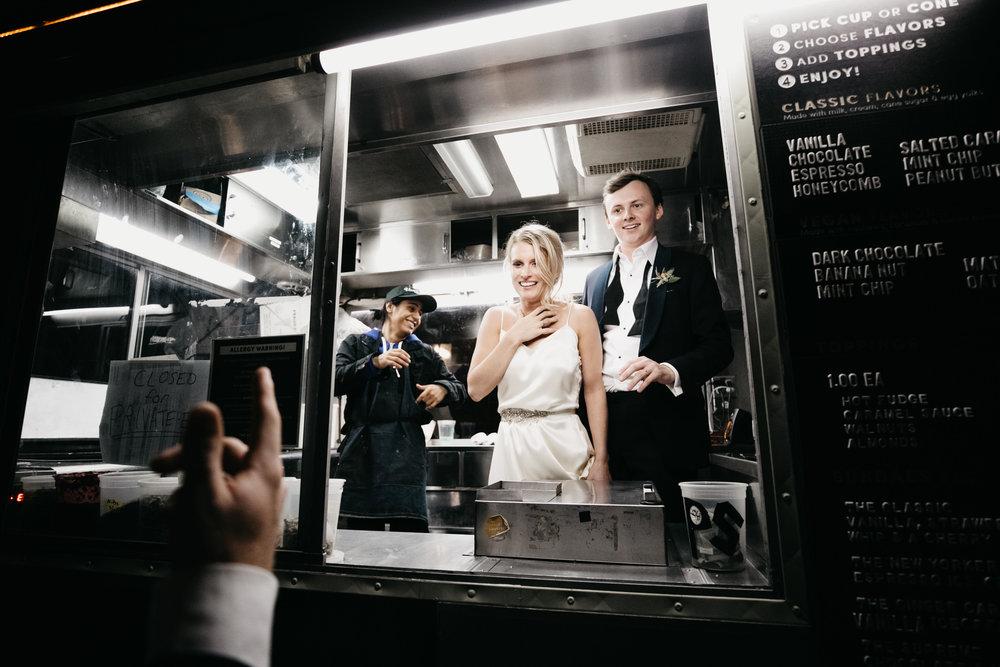 05122017-jana-jacob-mymoon-williamsburg-brooklyn-wedding-158.jpg