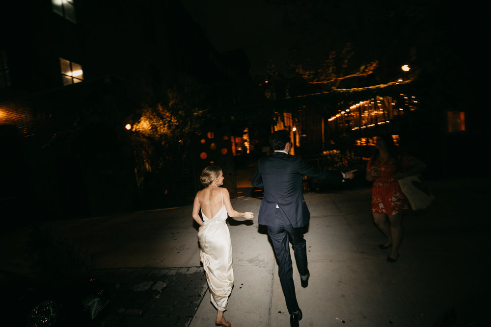 05122017-jana-jacob-mymoon-williamsburg-brooklyn-wedding-165.jpg