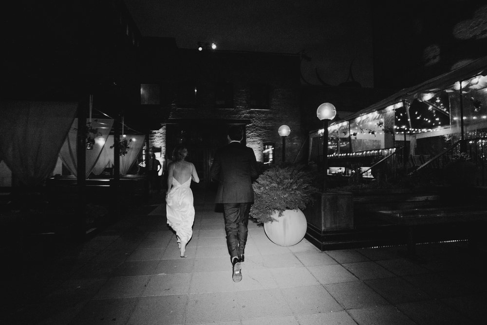 05122017-jana-jacob-mymoon-williamsburg-brooklyn-wedding-166.jpg