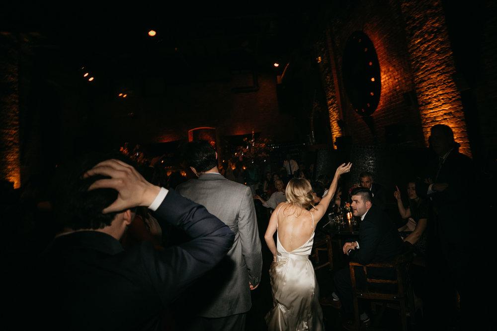05122017-jana-jacob-mymoon-williamsburg-brooklyn-wedding-167.jpg