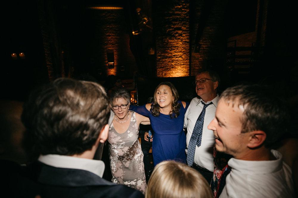 05122017-jana-jacob-mymoon-williamsburg-brooklyn-wedding-169.jpg
