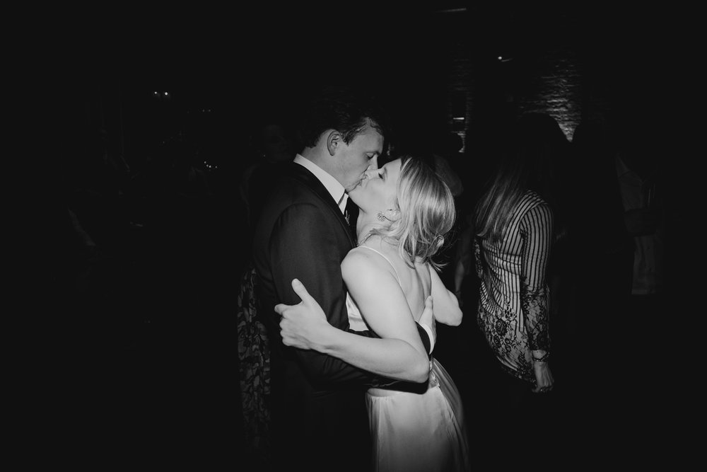 05122017-jana-jacob-mymoon-williamsburg-brooklyn-wedding-172.jpg