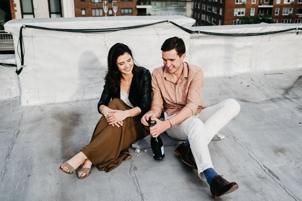 Wilde-Scout-Photo-Co-Alexa-Scott-Upper-East-Side-Engagement-Session-43.jpg