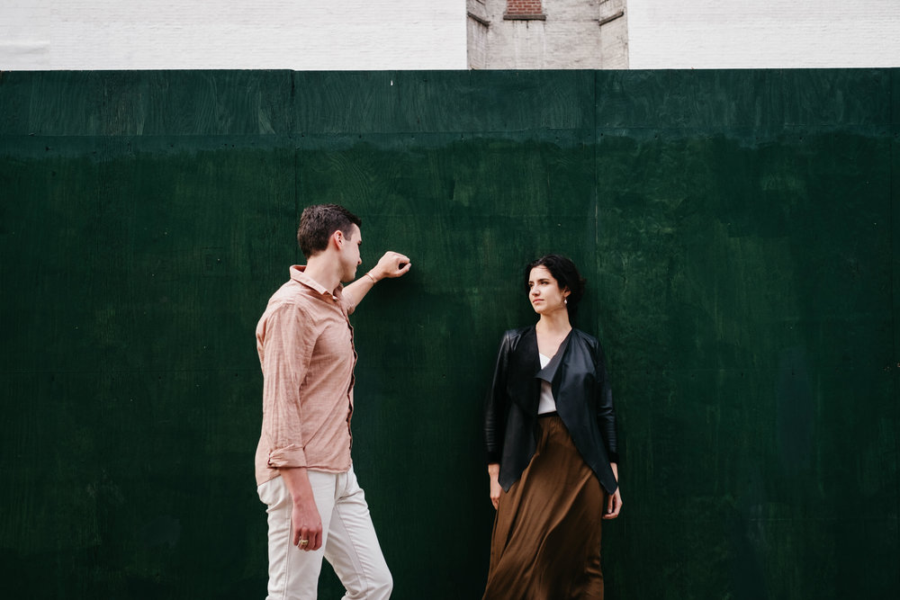 Wilde-Scout-Photo-Co-Alexa-Scott-Upper-East-Side-Engagement-Session-59.jpg