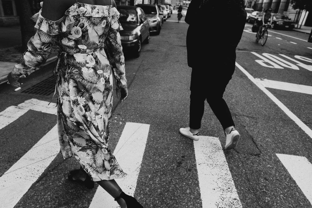 06012017-daja-odalis-pies-n-thighs-williamsburg-brooklyn-engagement-photography-18.jpg