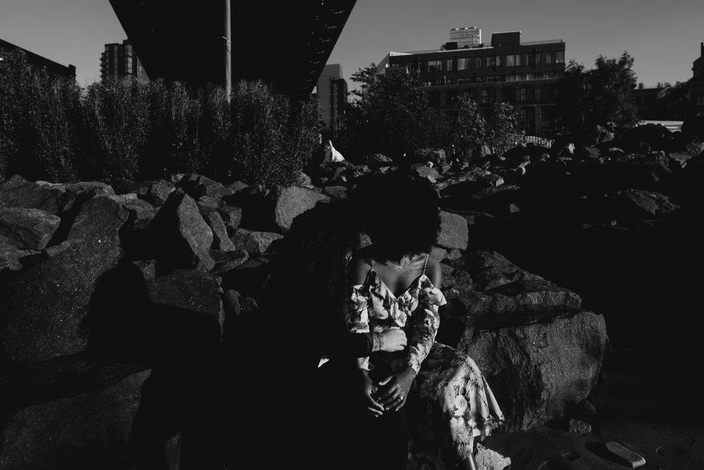 06012017-daja-odalis-pies-n-thighs-williamsburg-brooklyn-engagement-photography-20.jpg