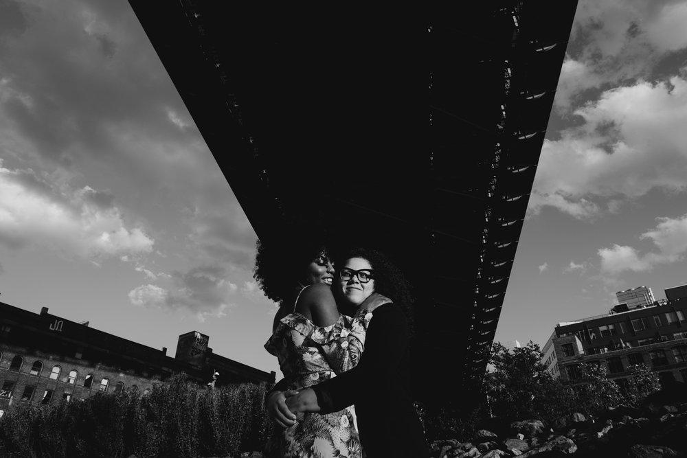 06012017-daja-odalis-pies-n-thighs-williamsburg-brooklyn-engagement-photography-29.jpg