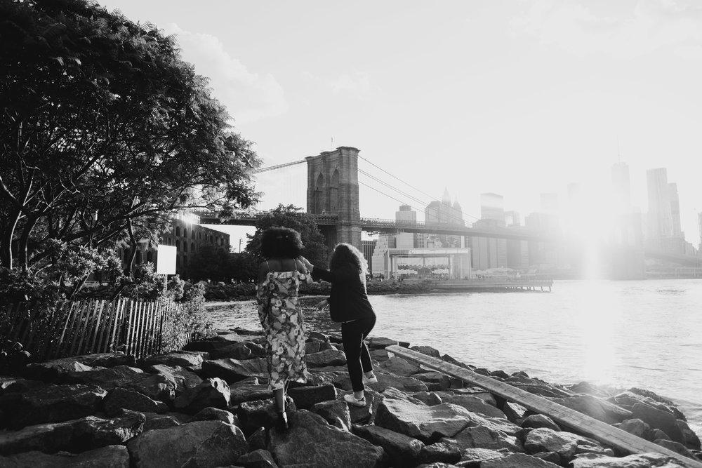 06012017-daja-odalis-pies-n-thighs-williamsburg-brooklyn-engagement-photography-38.jpg