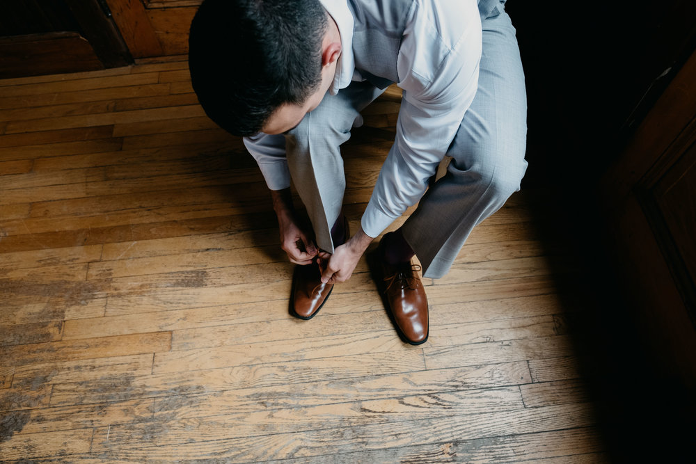 06032017-nick-evan-vermont-mountain-wedding-photographer-18.jpg