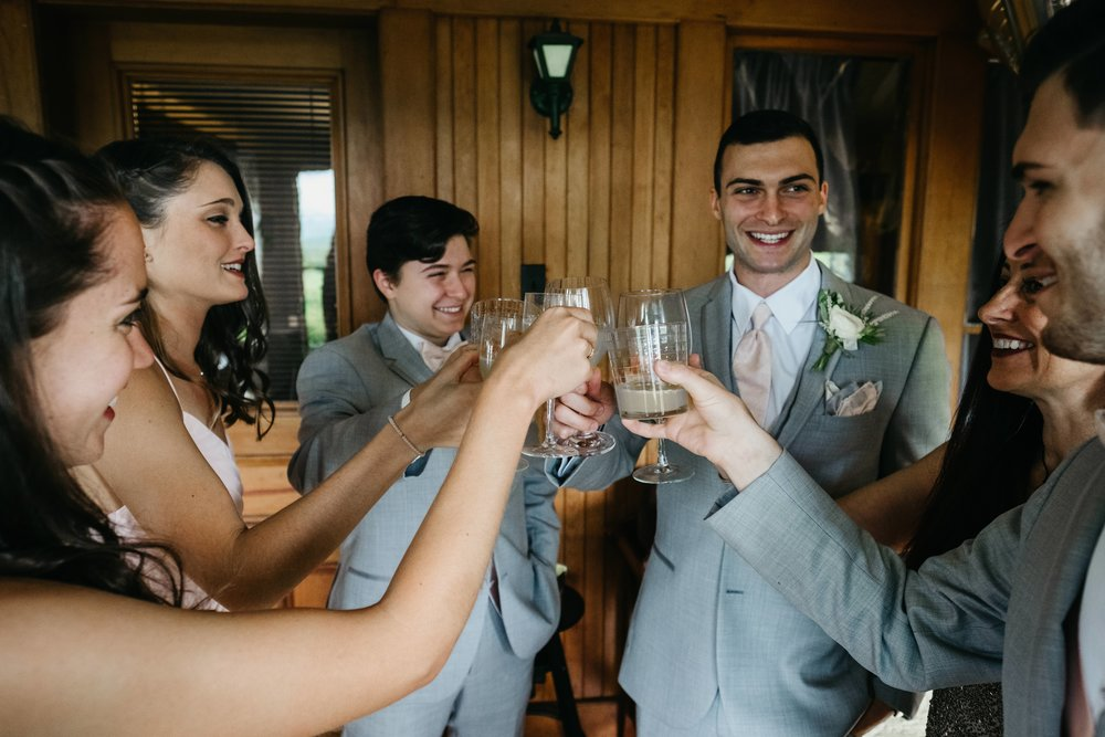 06032017-nick-evan-vermont-mountain-wedding-photographer-20.jpg