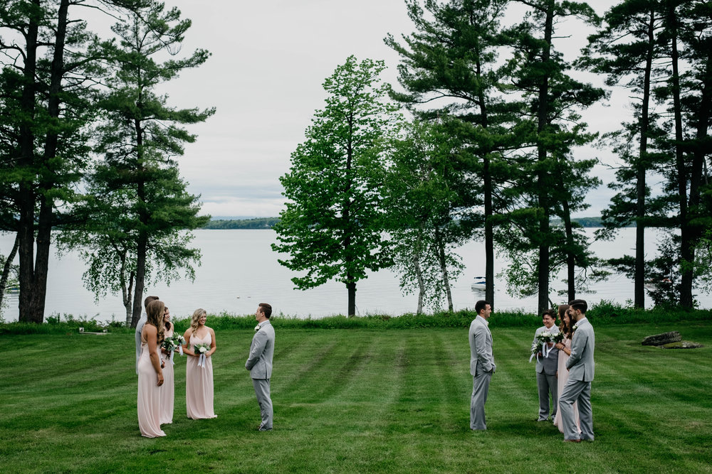 06032017-nick-evan-vermont-mountain-wedding-photographer-23.jpg