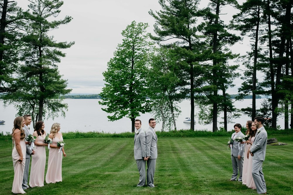 06032017-nick-evan-vermont-mountain-wedding-photographer-25.jpg