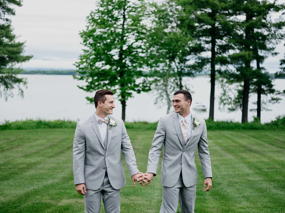 06032017-nick-evan-vermont-mountain-wedding-photographer-26.jpg