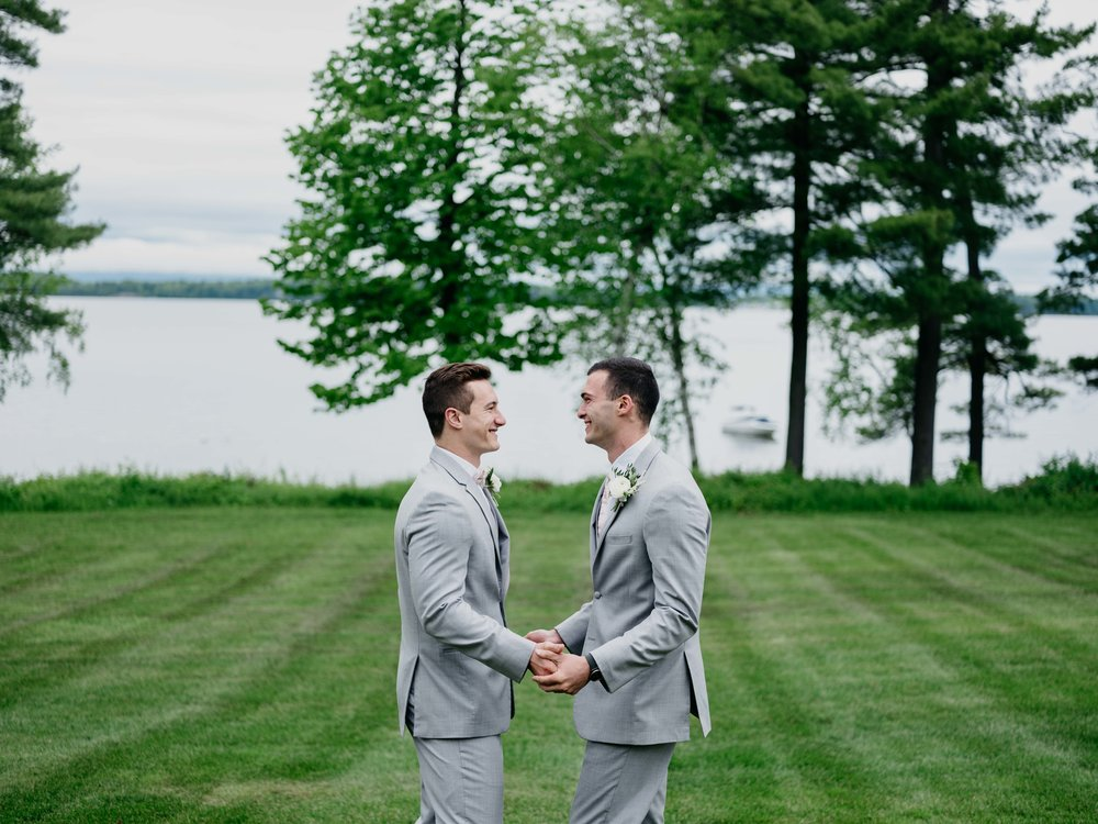 06032017-nick-evan-vermont-mountain-wedding-photographer-27.jpg