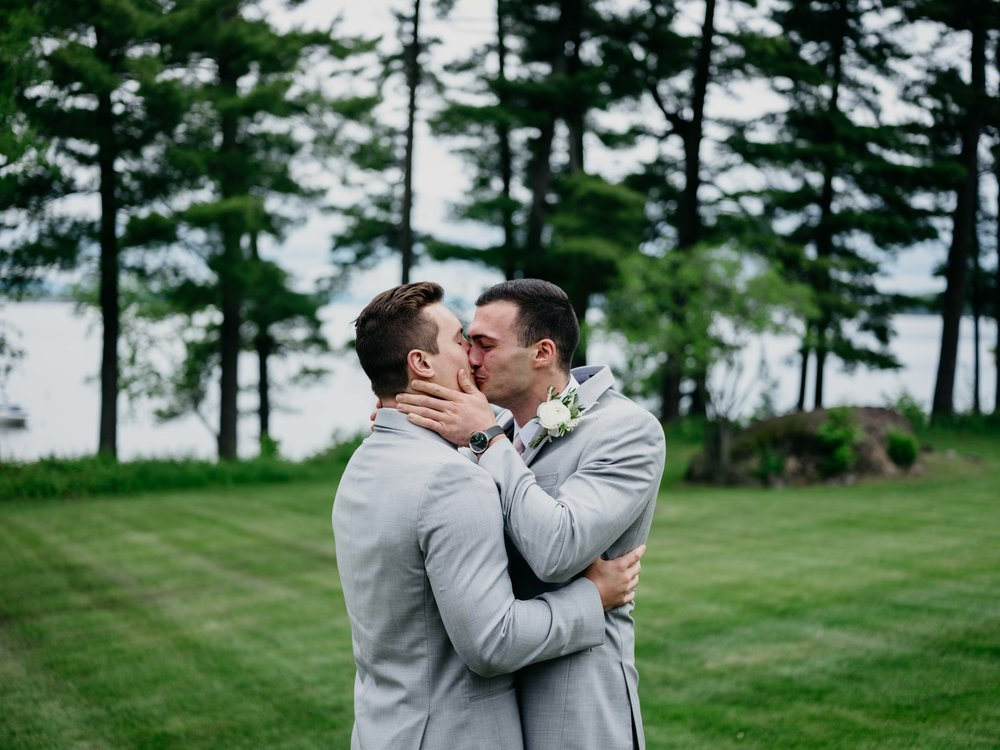 06032017-nick-evan-vermont-mountain-wedding-photographer-31.jpg