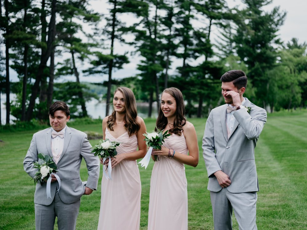 06032017-nick-evan-vermont-mountain-wedding-photographer-32.jpg