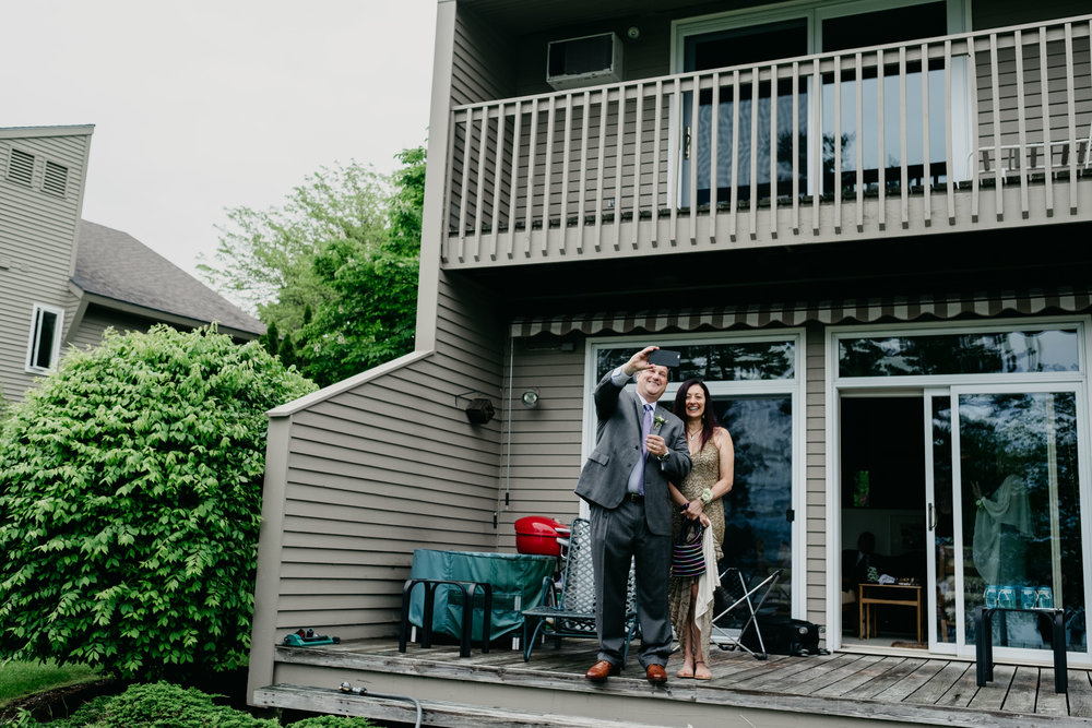 06032017-nick-evan-vermont-mountain-wedding-photographer-34.jpg