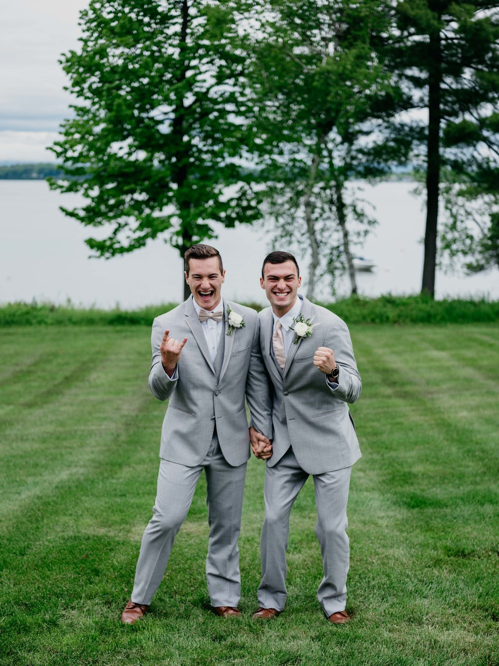 06032017-nick-evan-vermont-mountain-wedding-photographer-35.jpg