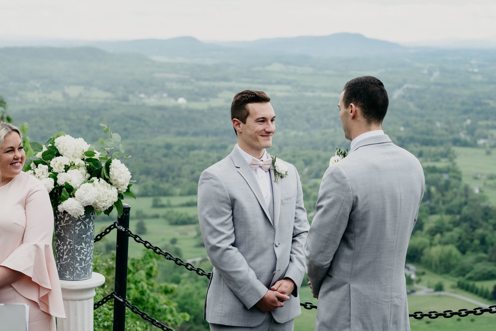 06032017-nick-evan-vermont-mountain-wedding-photographer-49.jpg