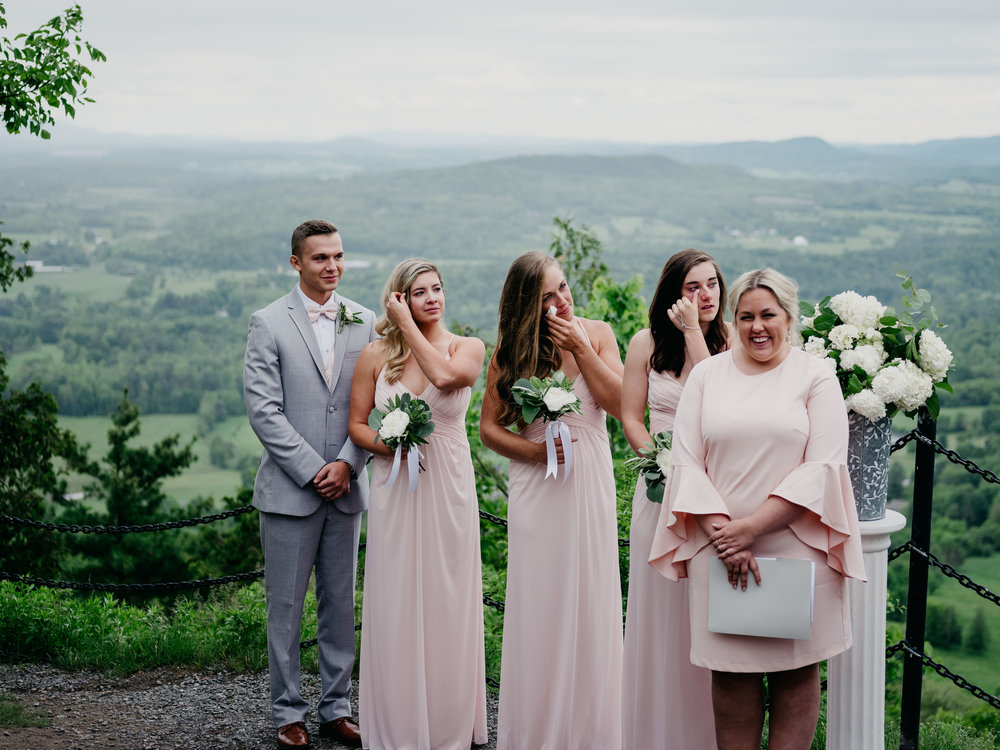 06032017-nick-evan-vermont-mountain-wedding-photographer-51.jpg