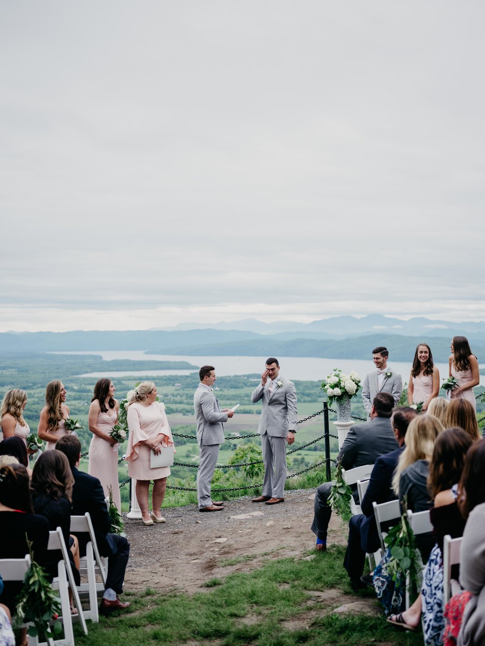 06032017-nick-evan-vermont-mountain-wedding-photographer-52.jpg