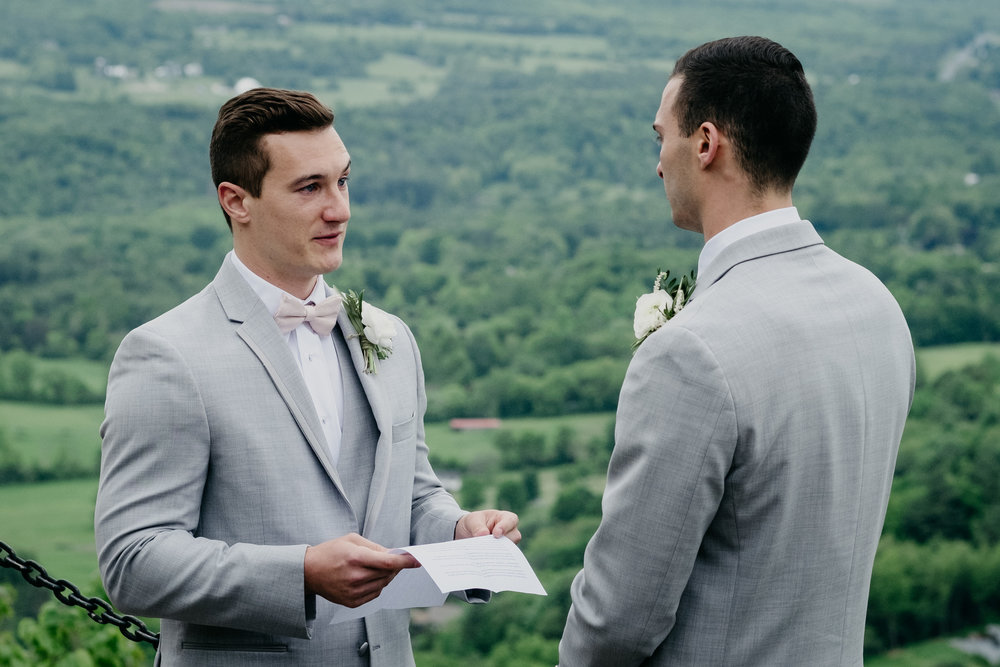 06032017-nick-evan-vermont-mountain-wedding-photographer-53.jpg