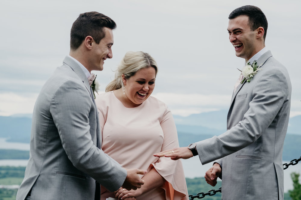 06032017-nick-evan-vermont-mountain-wedding-photographer-56.jpg