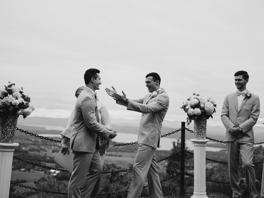 06032017-nick-evan-vermont-mountain-wedding-photographer-57.jpg