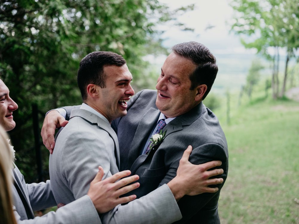 06032017-nick-evan-vermont-mountain-wedding-photographer-65.jpg