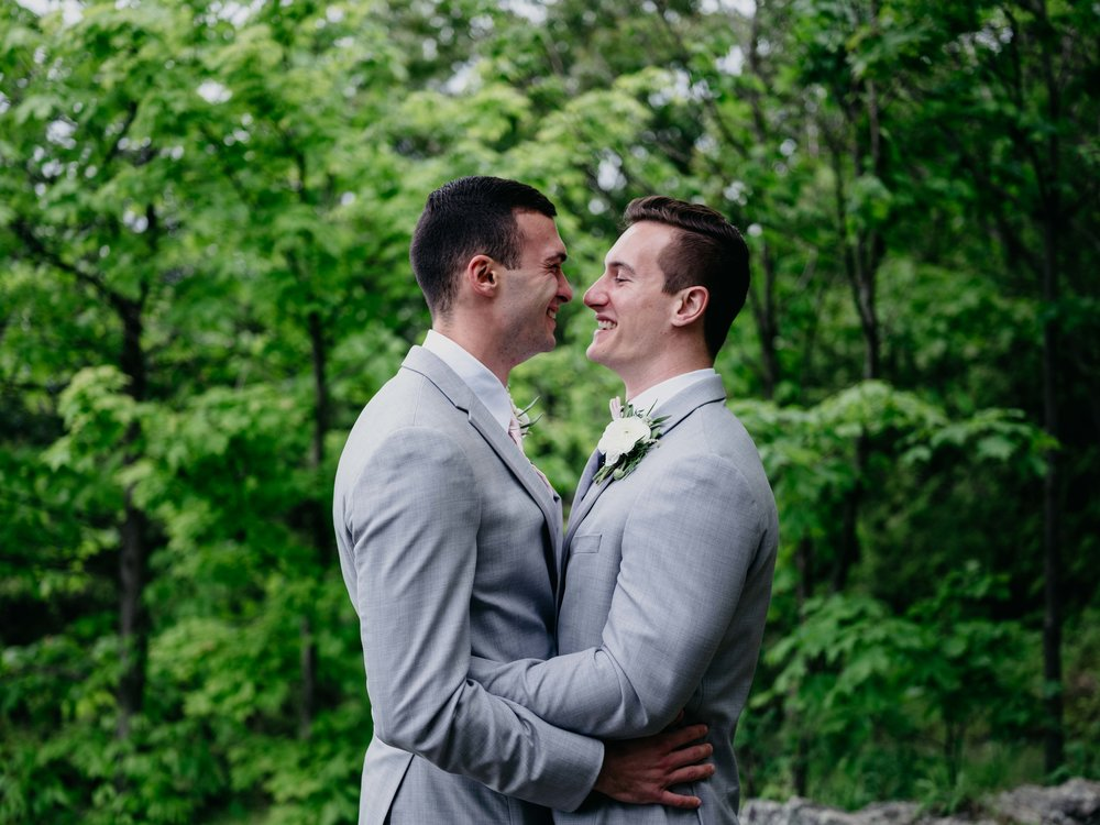 06032017-nick-evan-vermont-mountain-wedding-photographer-69.jpg