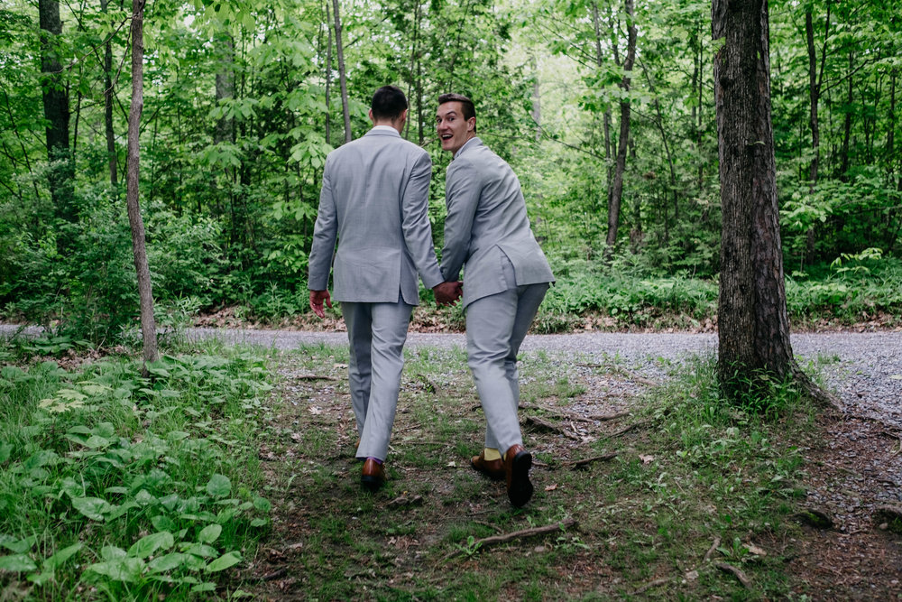 06032017-nick-evan-vermont-mountain-wedding-photographer-77.jpg
