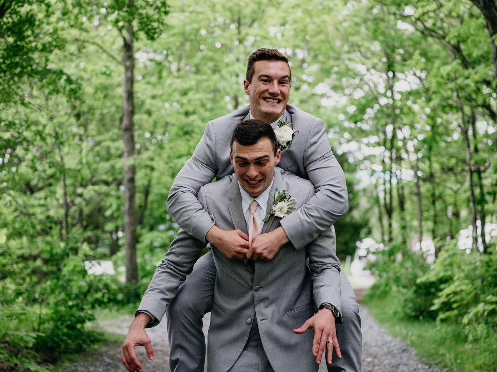 06032017-nick-evan-vermont-mountain-wedding-photographer-78.jpg