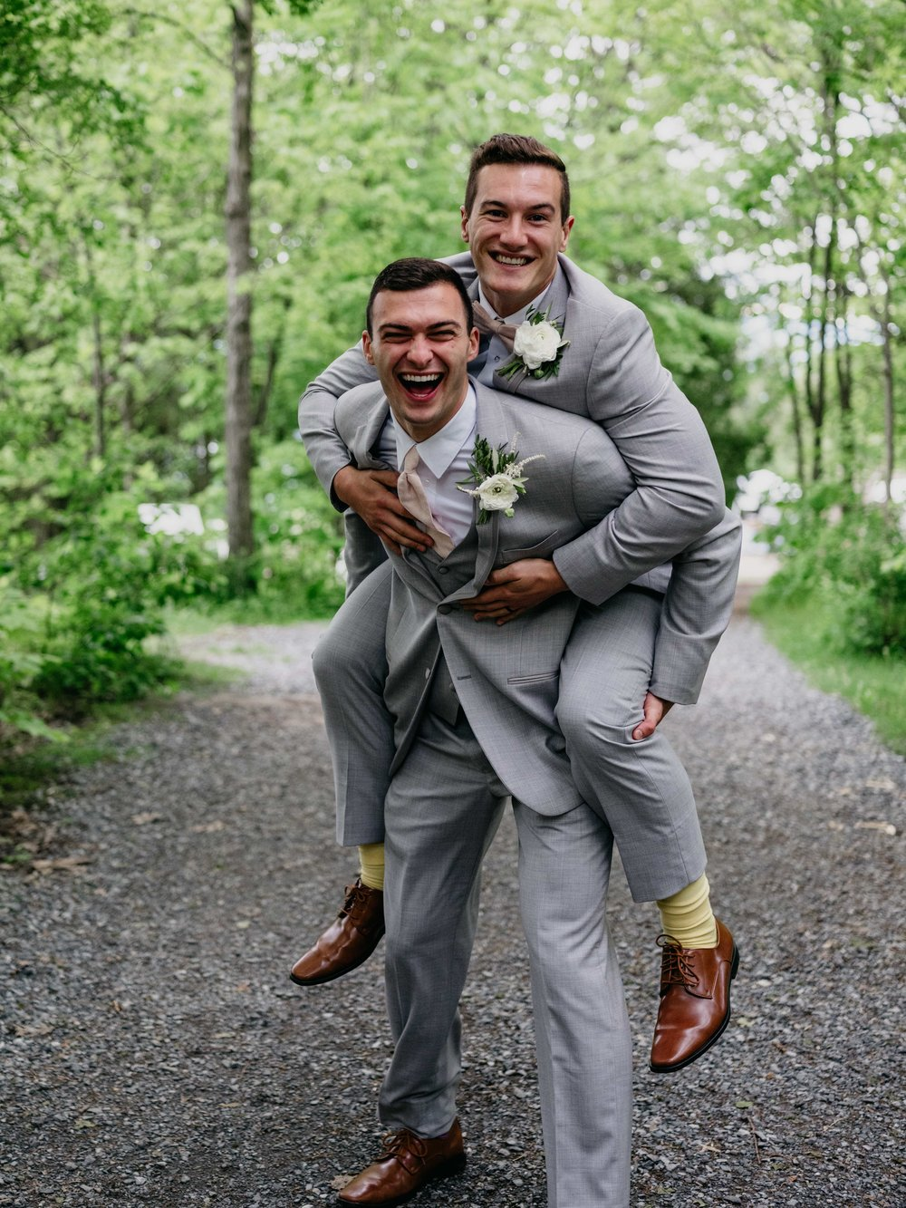 06032017-nick-evan-vermont-mountain-wedding-photographer-79.jpg