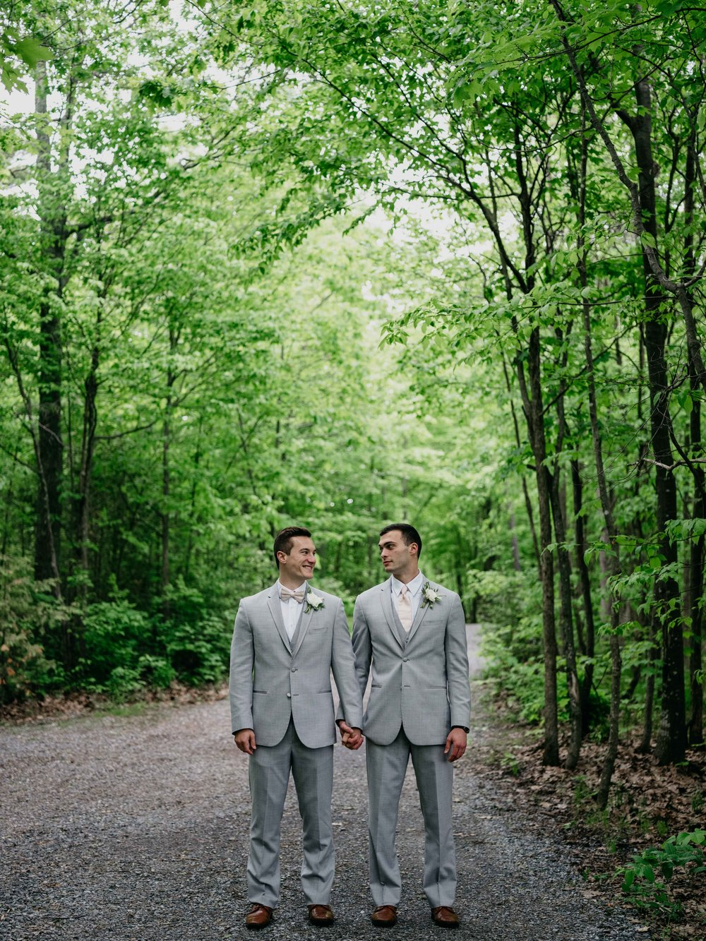 06032017-nick-evan-vermont-mountain-wedding-photographer-81.jpg