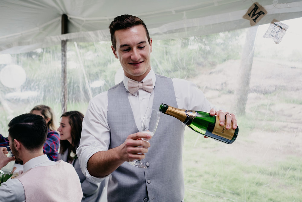 06032017-nick-evan-vermont-mountain-wedding-photographer-95.jpg