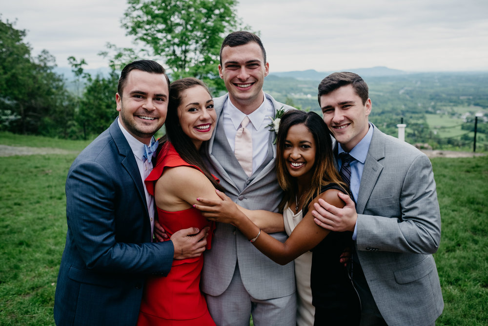 06032017-nick-evan-vermont-mountain-wedding-photographer-106.jpg